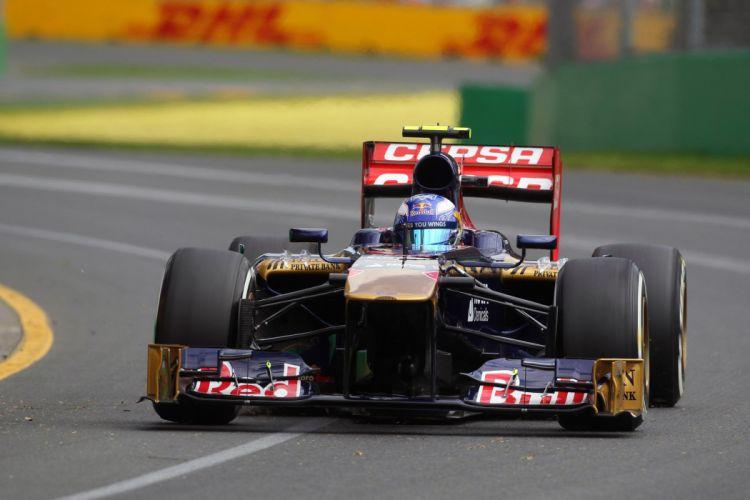 2013 formula one formula-1 race racing f-1 t wallpaper