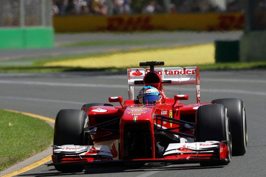 2013 formula one formula-1 race racing f-1 z wallpaper