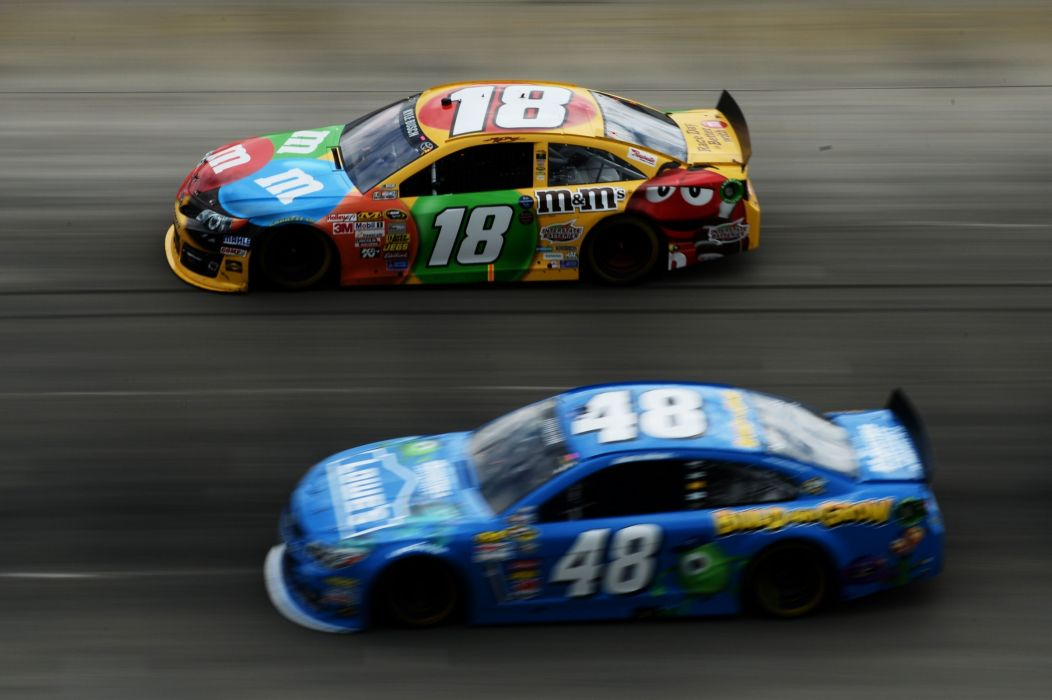2013 nascar race racing wallpaper