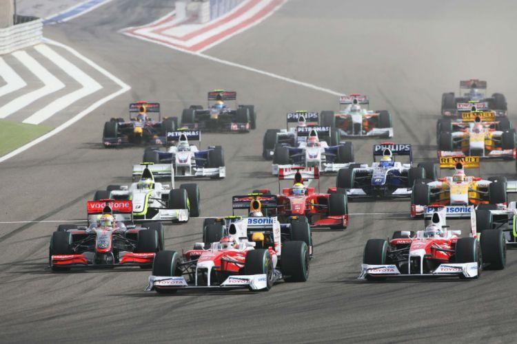 formula one formula-1 race racing d wallpaper