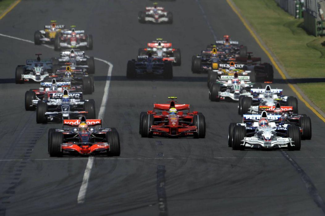 formula one formula-1 race racing    s wallpaper