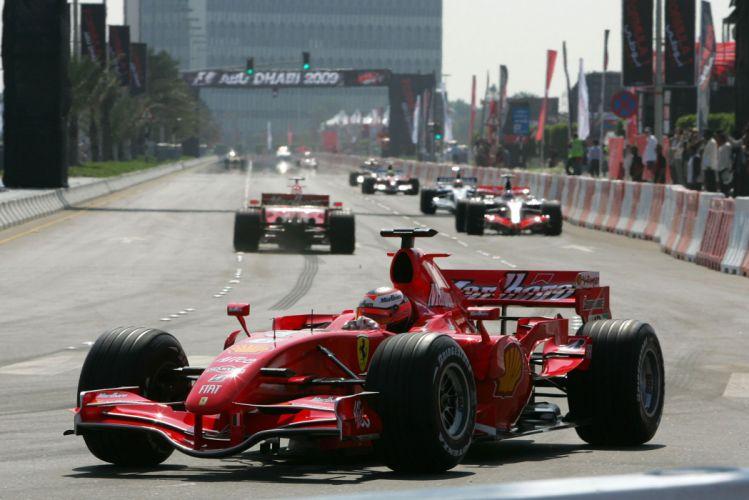 formula one formula-1 race racing dw wallpaper