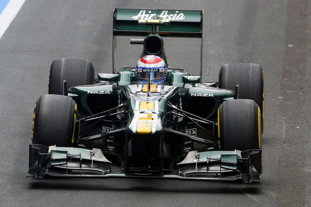formula one formula-1 race racing f-1          e wallpaper