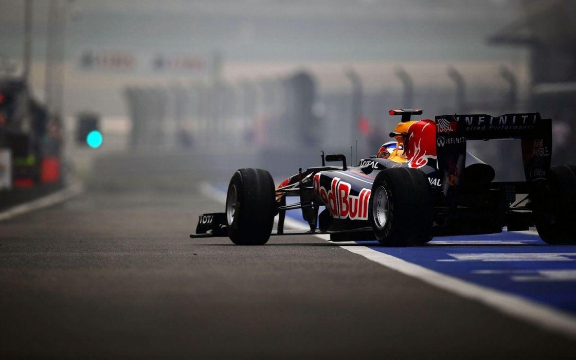 formula one formula-1 race racing f-1       f wallpaper