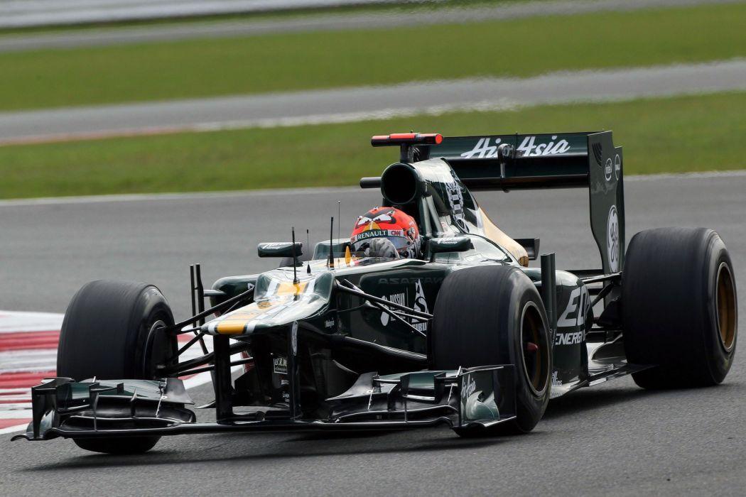formula one formula-1 race racing f-1      re wallpaper