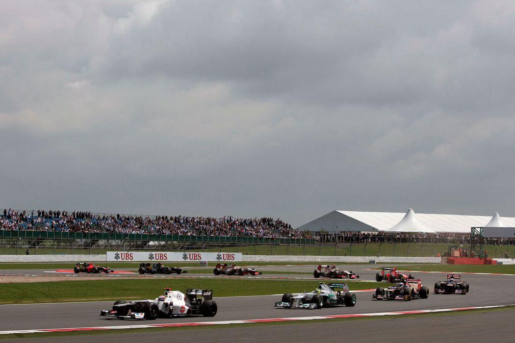 formula one formula-1 race racing f-1     e wallpaper