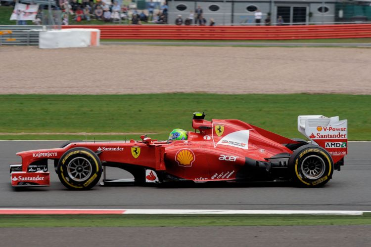 formula one formula-1 race racing f-1 v wallpaper