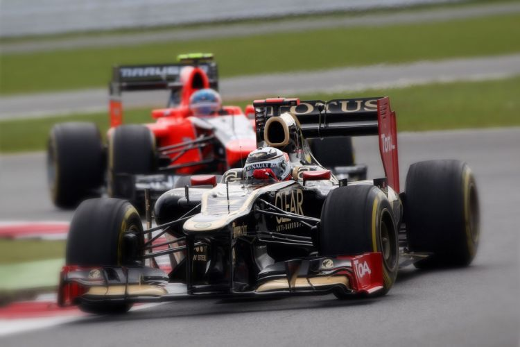 formula one formula-1 race racing f-1 ew wallpaper