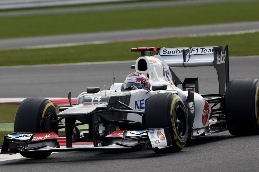 formula one formula-1 race racing f-1  te wallpaper