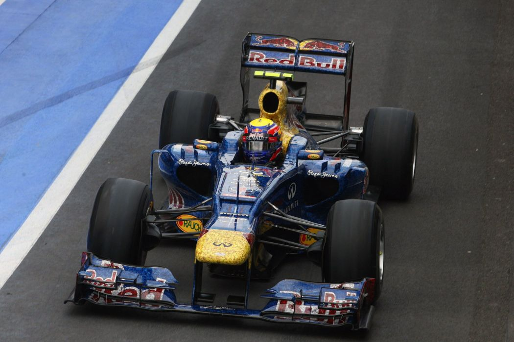 formula one formula-1 race racing f-1 c wallpaper