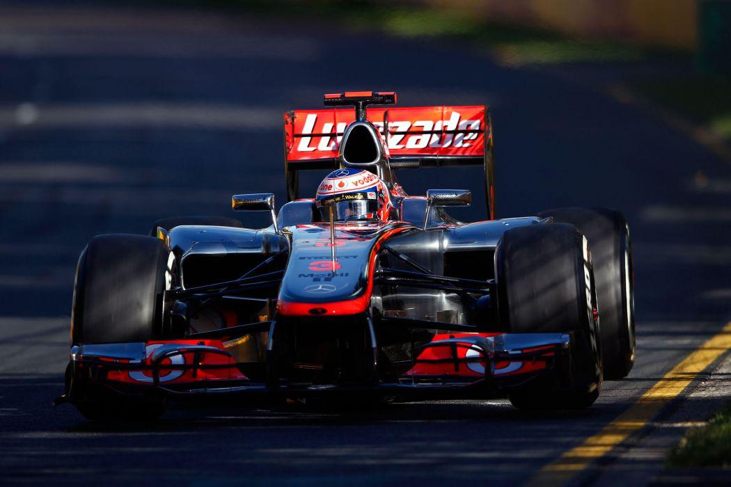 Grand Prix formula one formula-1 race racing f-1            d wallpaper