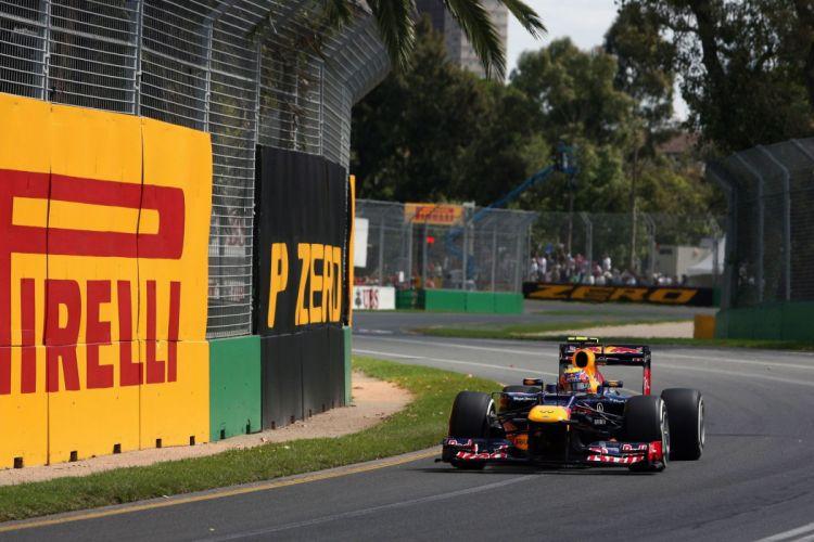 Grand Prix formula one formula-1 race racing f-1 s wallpaper