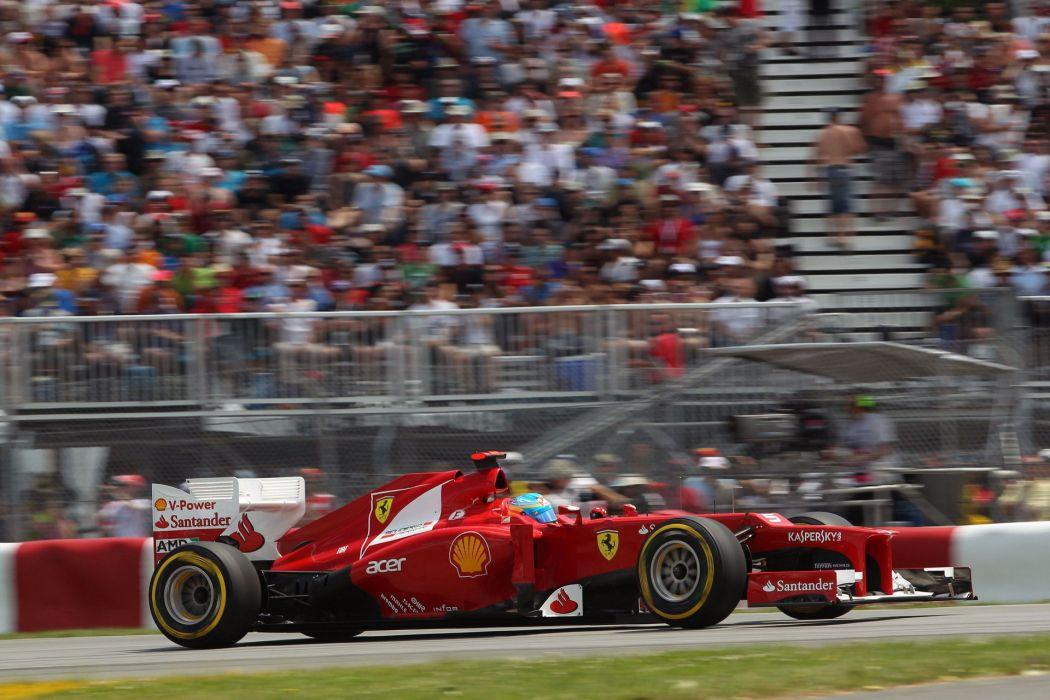 Grand Prix formula one formula-1 race racing f-1      r wallpaper