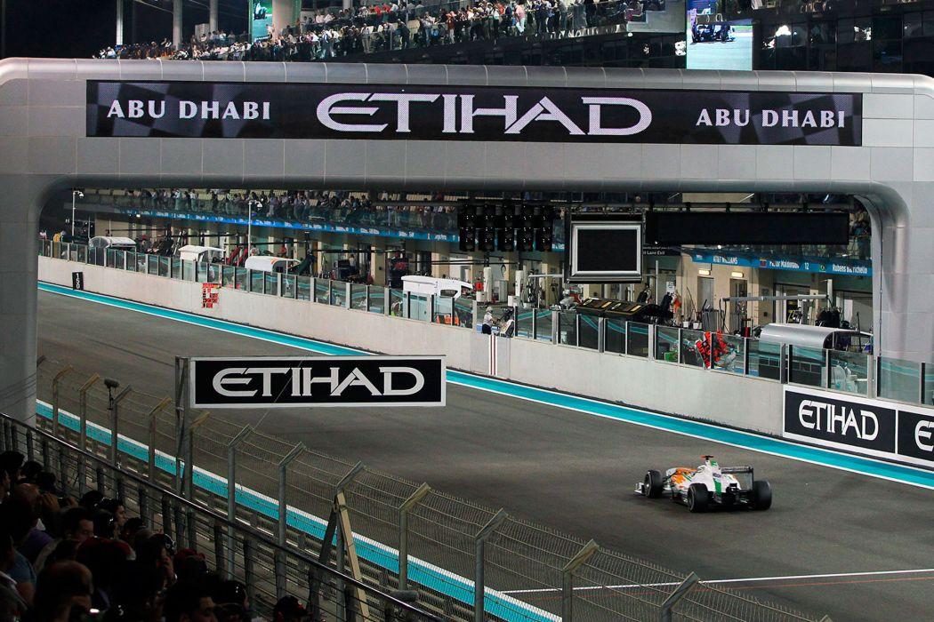 Grand Prix formula one formula-1 race racing f-1      sa wallpaper