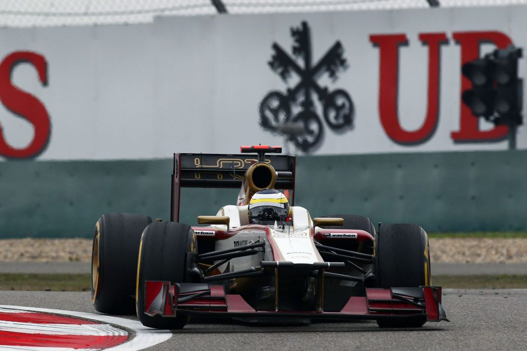 Grand Prix formula one formula-1 race racing f-1      w wallpaper