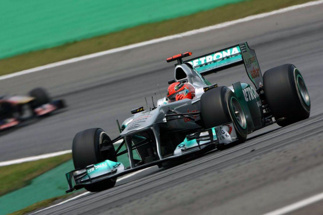 Grand Prix formula one formula-1 race racing f-1     z wallpaper