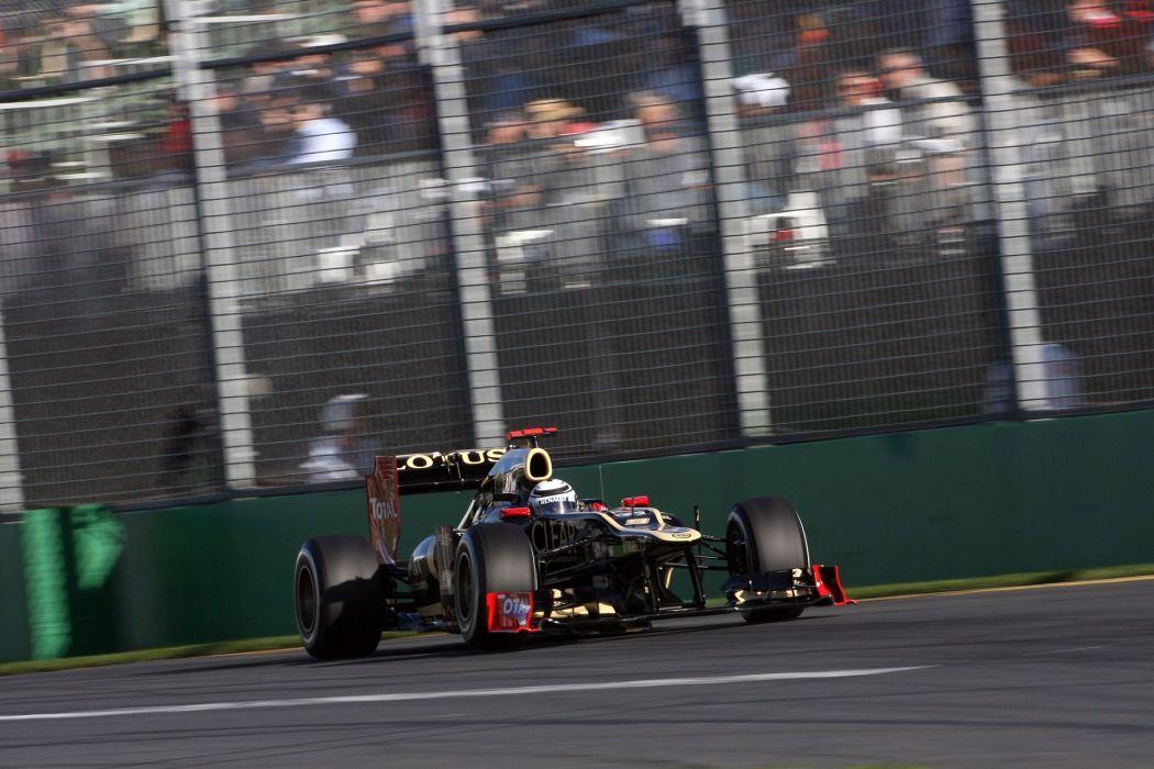 Grand Prix formula one formula-1 race racing f-1     gd wallpaper