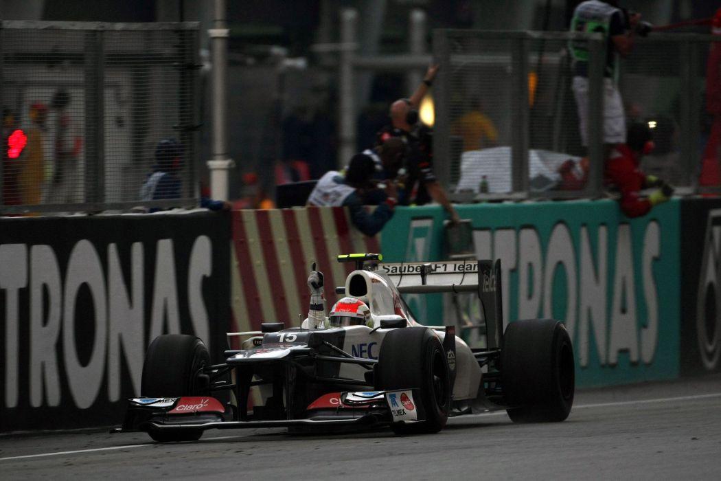 Grand Prix formula one formula-1 race racing f-1  f wallpaper