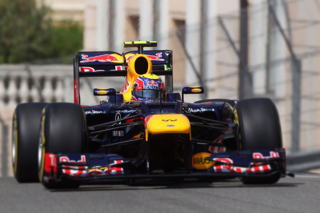 Grand Prix formula one formula-1 race racing f-1 t wallpaper
