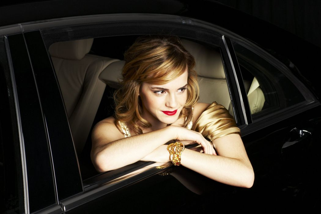 Emma Watson actress women      f wallpaper