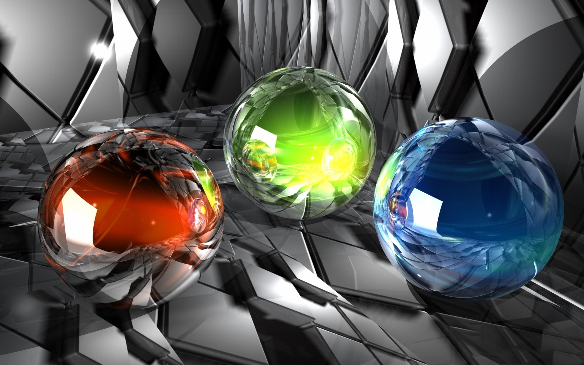 geometry 3d graphics f wallpaper 1920x1200 97580