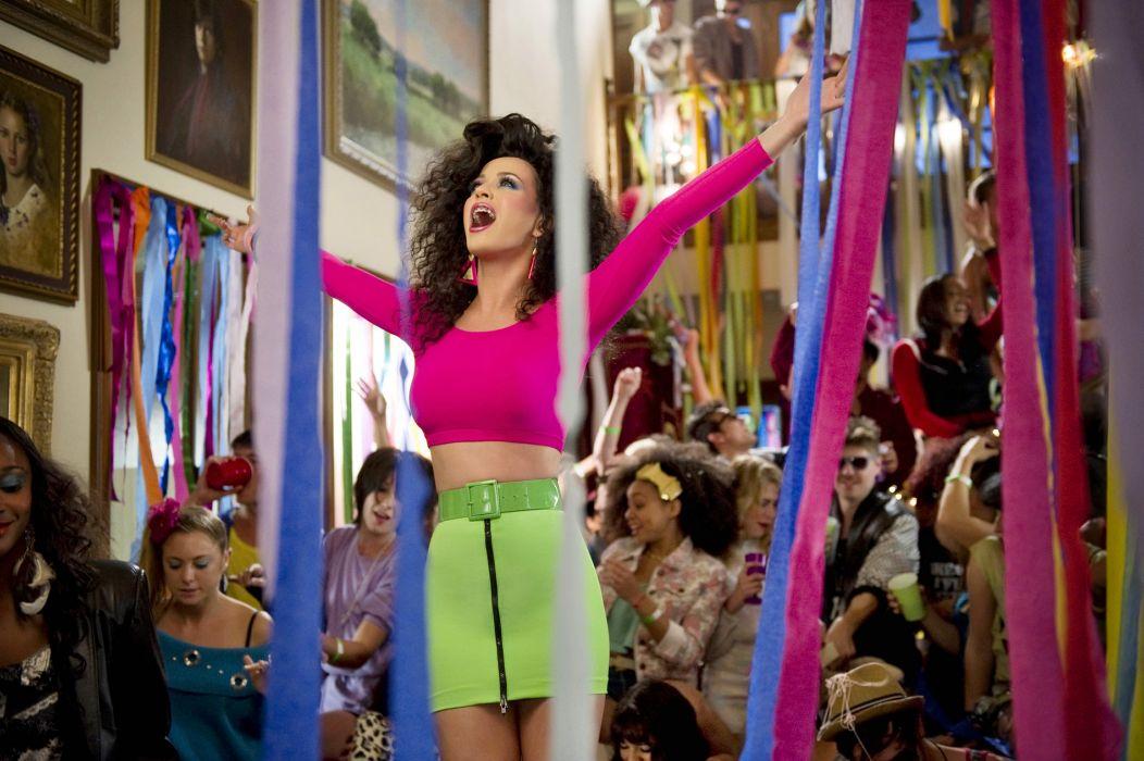 Katy Perry singer musician pop women wallpaper