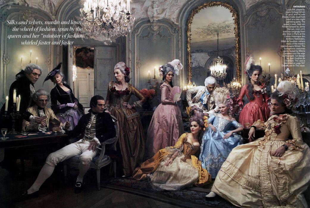 Kirsten Dunst actress women      r wallpaper