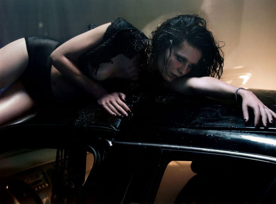Kirsten Dunst actress women    e wallpaper