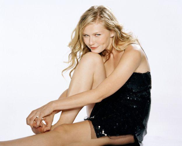 Kirsten Dunst actress women t wallpaper