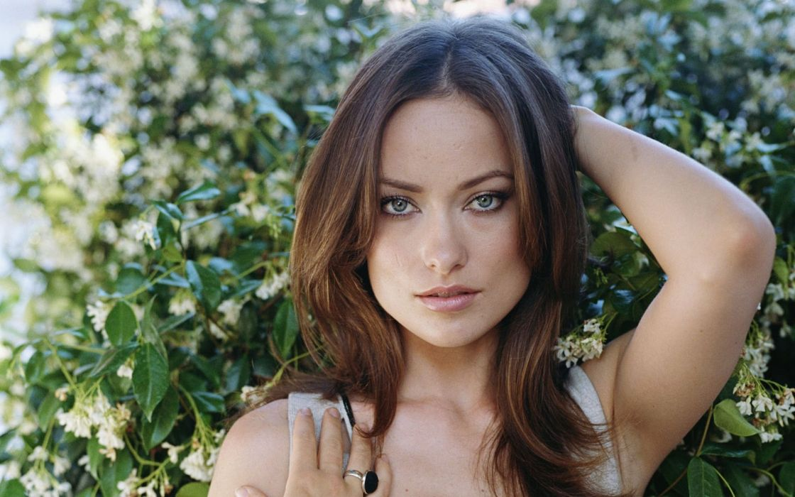 Olivia Wilde actress women         m wallpaper