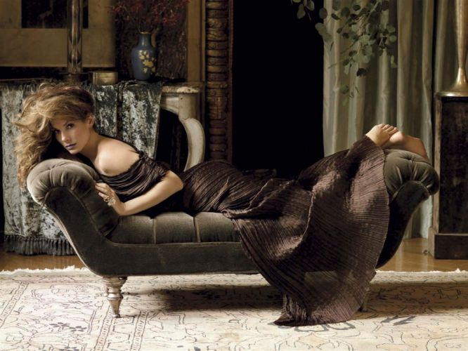 Sandra Bullock actress women wallpaper