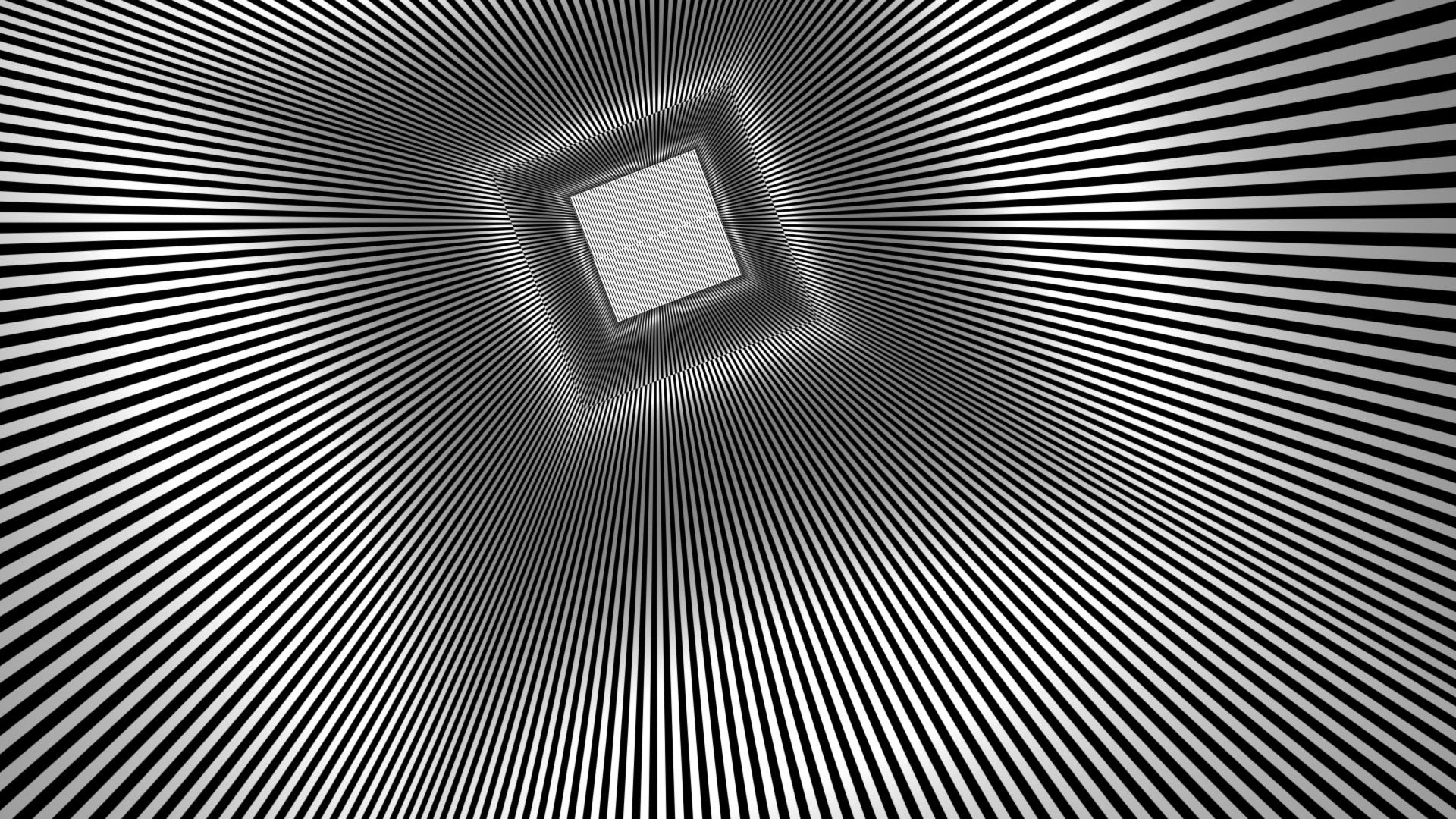 x coloring furthermore  moreover  as well i coloring moreover black and white abstract desktop background additionally 01f5b08b52060b990554d580576003a0 also  also slimer by martyntranter d5bv0ix likewise  furthermore hall 20pass 20exam additionally . on illusions coloring pages printable