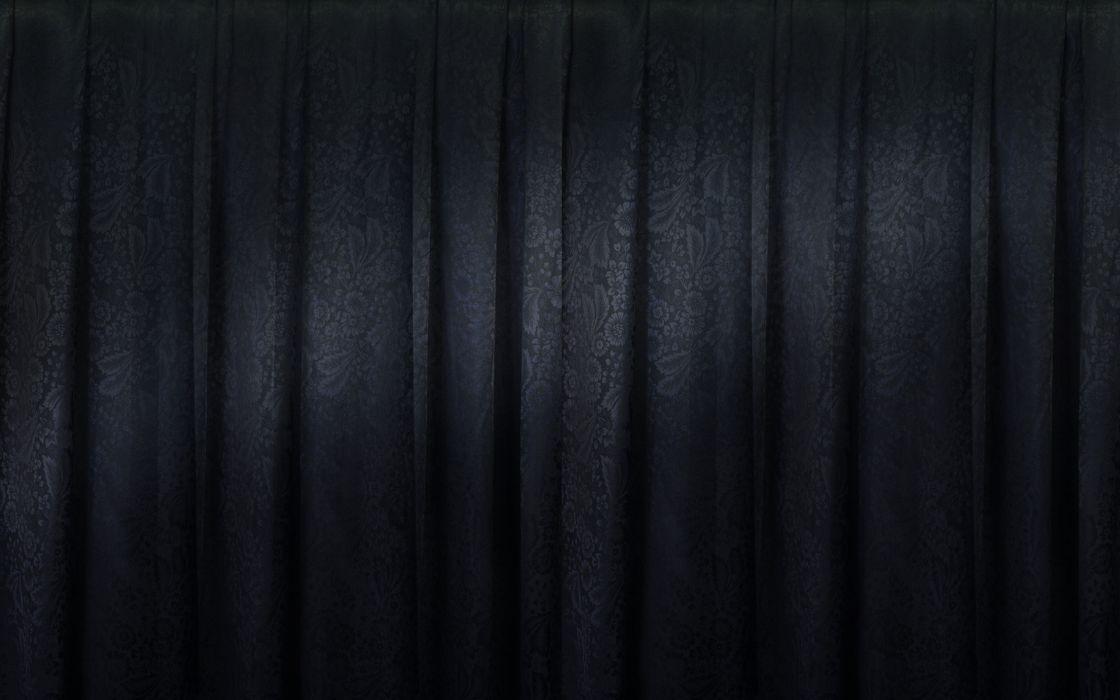 texture black  n wallpaper
