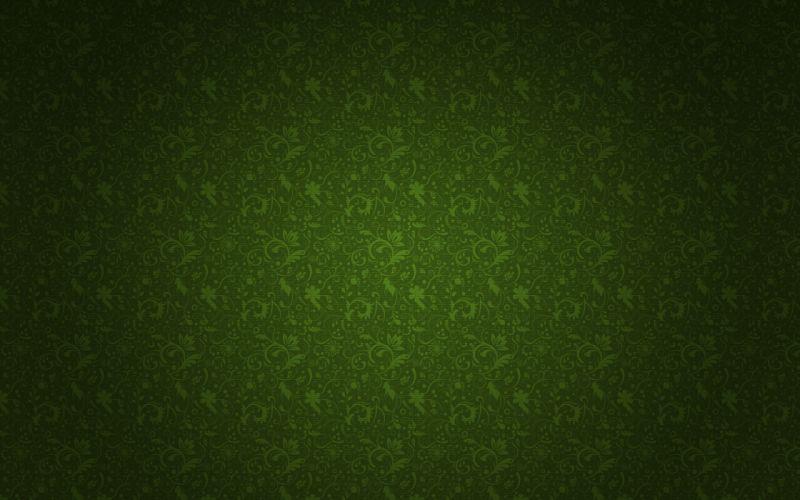 texture green wallpaper