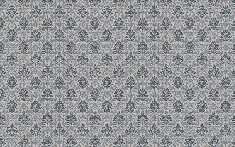 texture pattern gray wallpaper