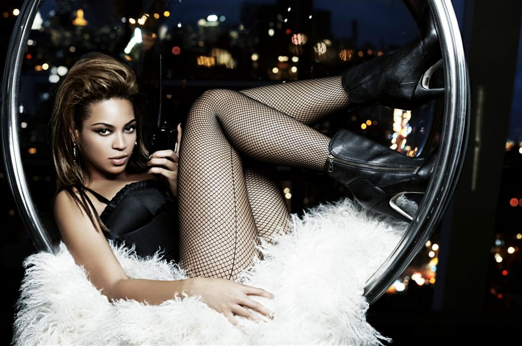 Beyonce Knowles hip hop singer musician women music      r wallpaper