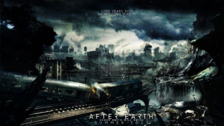 Jaden smith after earth 2013 after earth re wallpaper 1920x1080 jaden smith after earth 2013 after earth v wallpaper voltagebd Choice Image