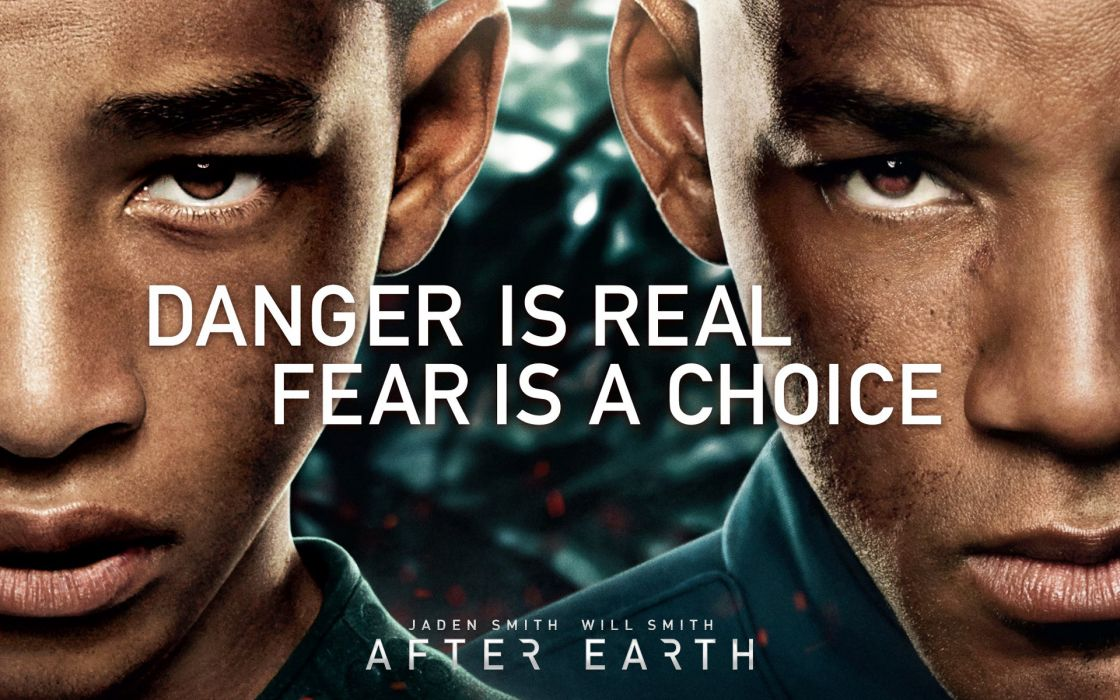 Jaden Smith After Earth 2013 after-earth will  f wallpaper