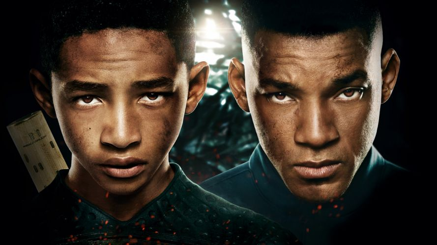 Jaden Smith After Earth 2013 after-earth will wallpaper