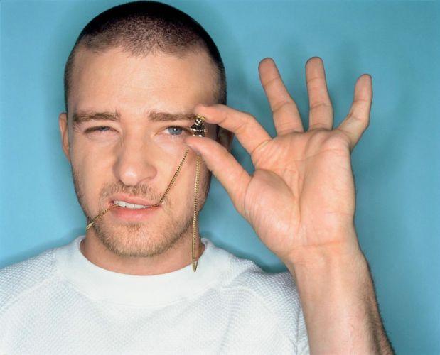 Justin Timberlake singer pop actor men music r wallpaper