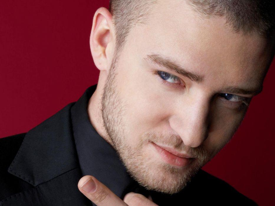 Justin Timberlake singer pop actor men music         z wallpaper
