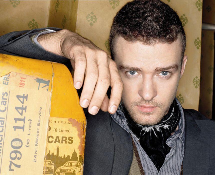 Justin Timberlake singer pop actor men music    t wallpaper