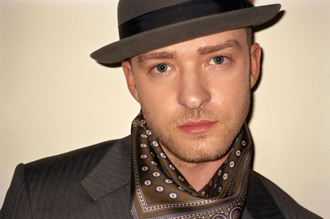 Justin Timberlake singer pop actor men music    t wallpaper