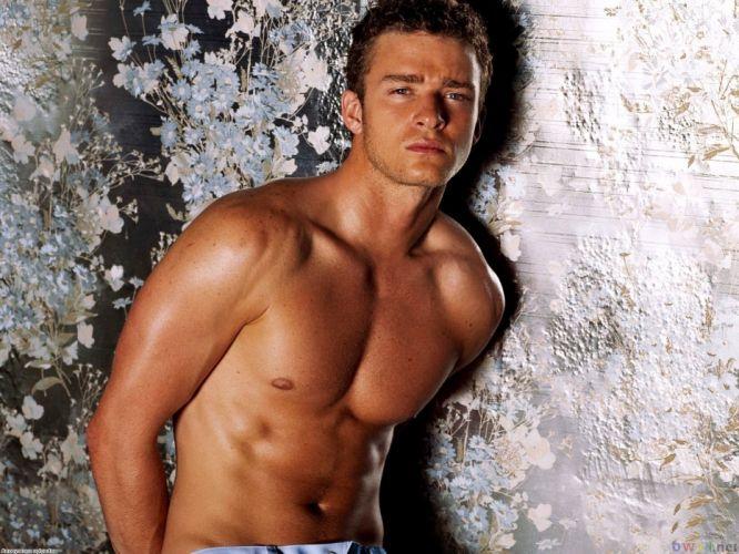 Justin Timberlake singer pop actor men music tp wallpaper