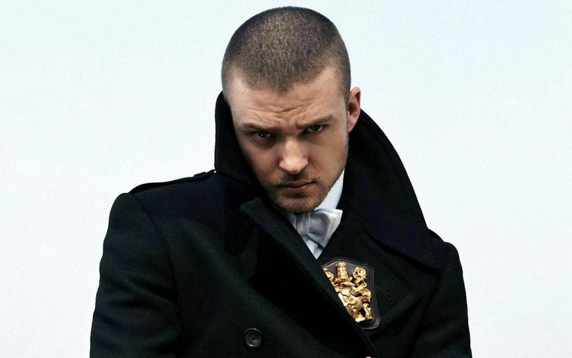 Justin Timberlake singer pop actor men music wallpaper