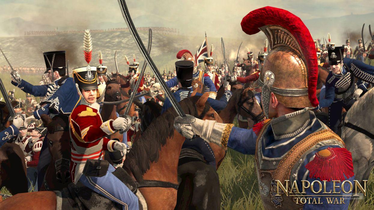 Warriors Battles Total War napoleon Helmet Sabre Games warrior wallpaper