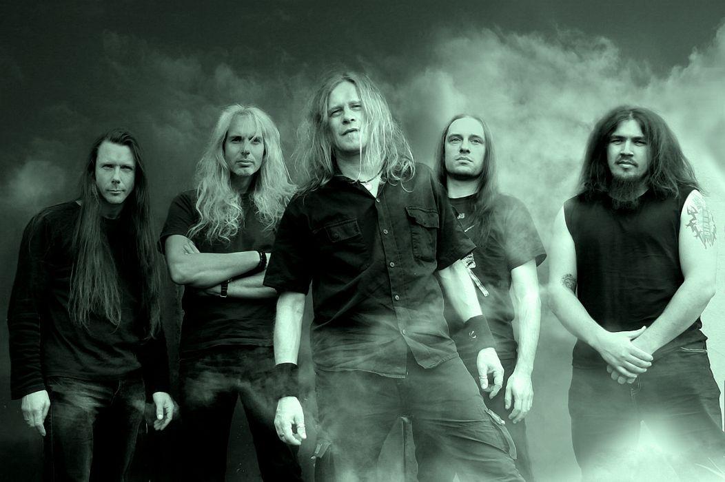 MACBETH thrash metal heavy     e wallpaper