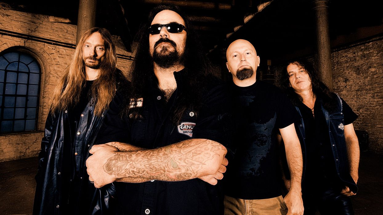 DEICIDE death metal heavy   g wallpaper