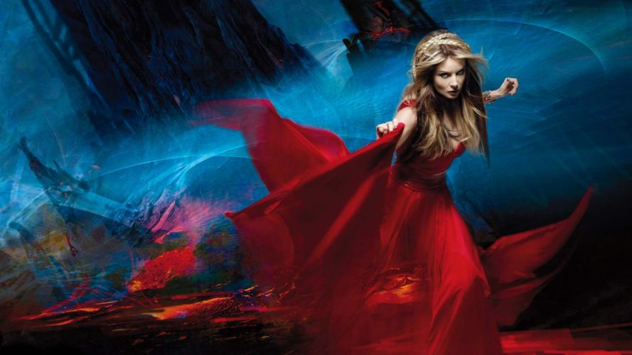 Sarah Brightman classical crossover soprano actress songwriter dancer pop symphonic women g wallpaper
