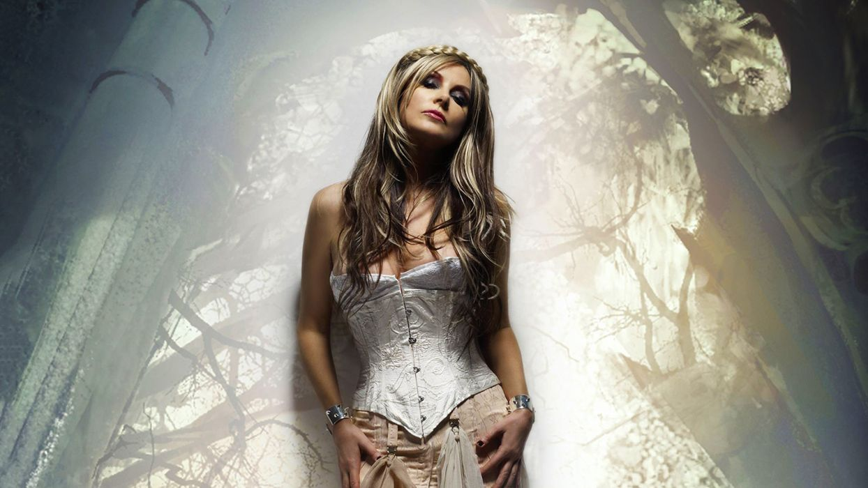 Sarah Brightman classical crossover soprano actress songwriter dancer pop symphonic women     g wallpaper